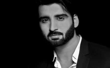 Agha Ali – Biography, Age, Family, Engagement, Dramas