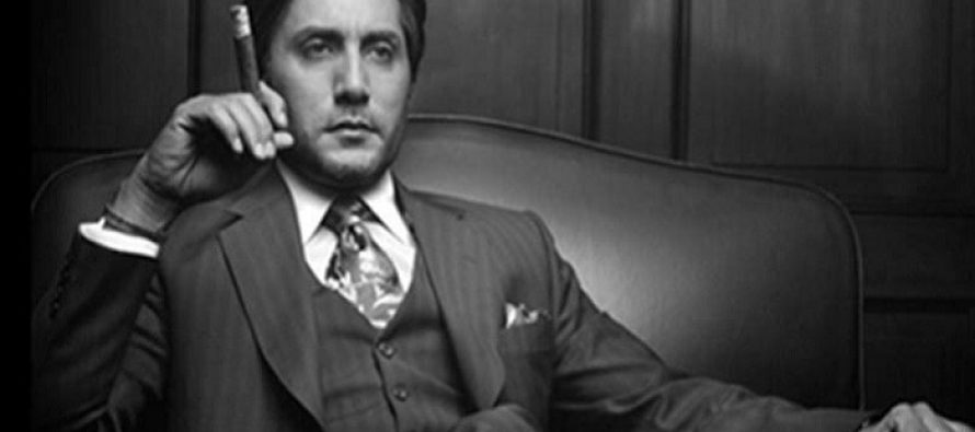 Adnan Siddiqui – Biography, Age, Education, Wife, Children, Dramas