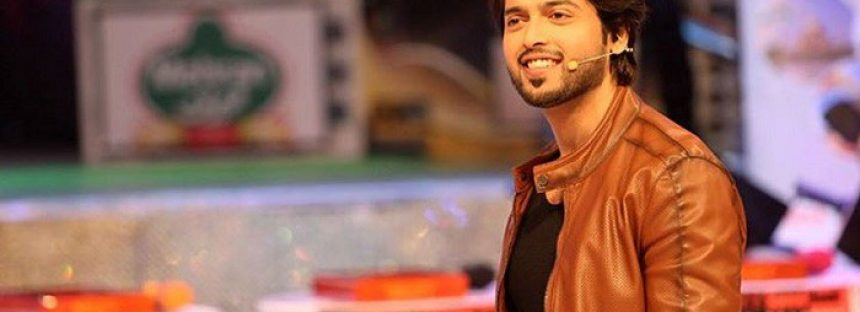 Fahad Mustafa – Biography, Age, Family, Education, Wife, Daughter, Son, Dramas, Hosting, Movies