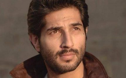 Bilal Ashraf – Biography, Age, Education, Family, Movies