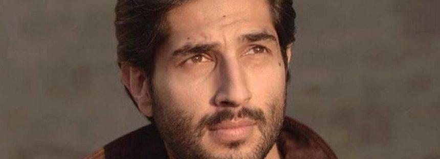 Bilal Ashraf – Biography, Age, Education, Family, Movies