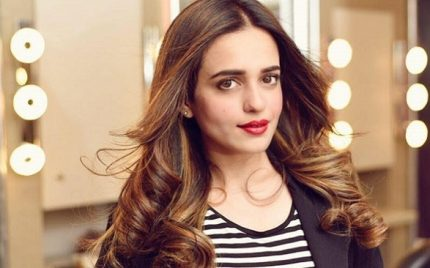 Sumbul Iqbal – Biography, Age, Education, Dramas