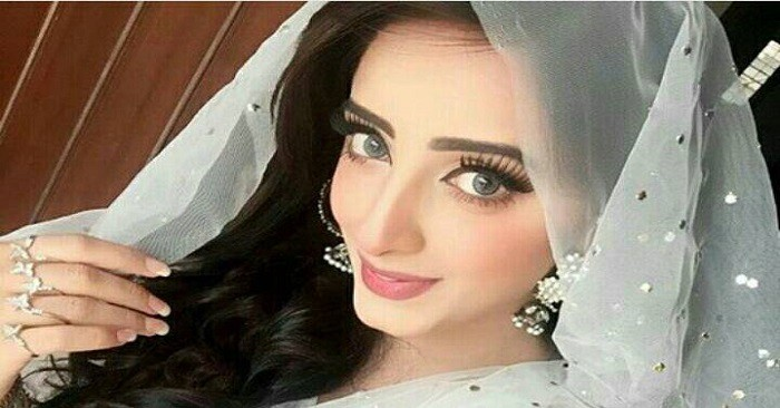 Sanam Chaudhry - Biography, Age, Family, Education, Dramas