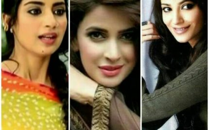 Portrayal of Women in Pakistani Dramas