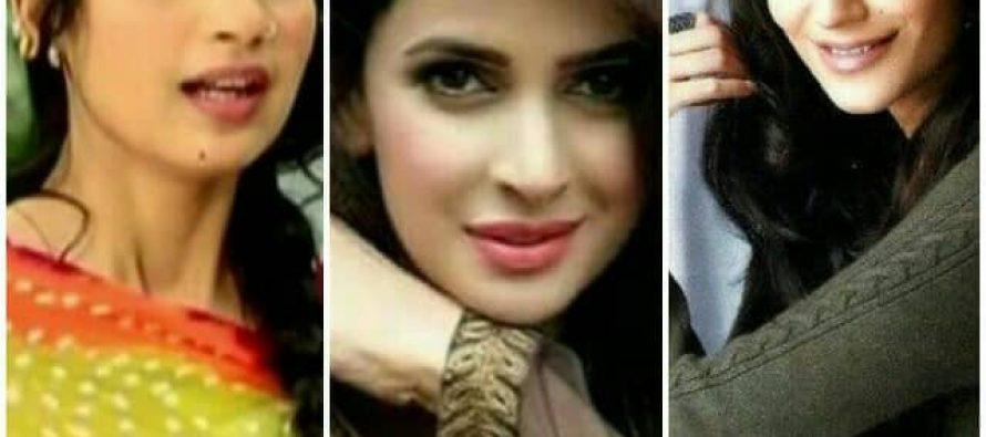 Portrayal of Women in Pakistani Dramas