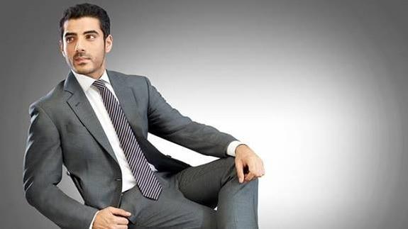 Adeel Hussein