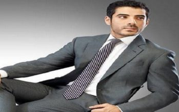 Adeel Hussein – Biography, Age, Dramas, Films, Pictures