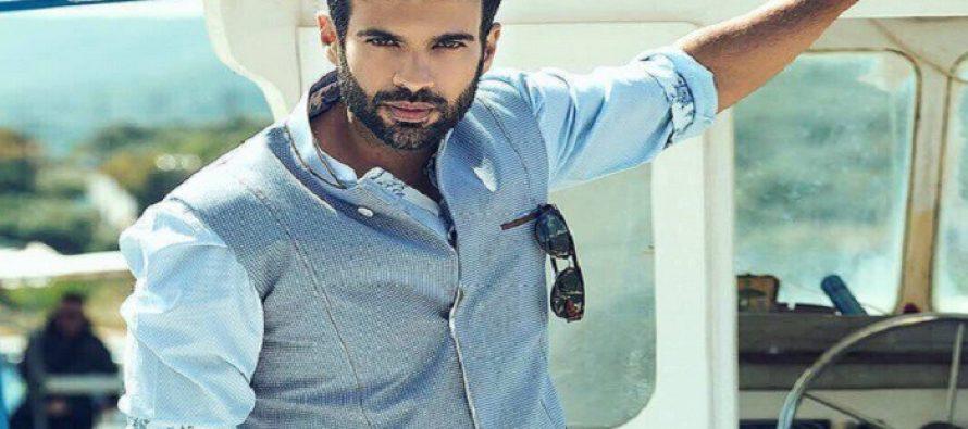 Adnan Malik – Biography, Age, Dramas, Short Films, Pictures