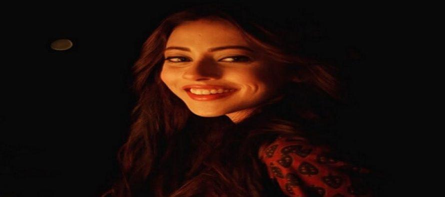 Ainy Jaffri – Biography, Age, Marriage, Dramas, Films