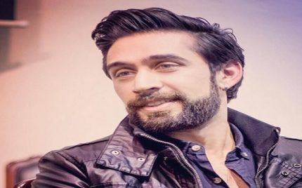 Ali Rehman Khan – Biography, Age, Education, Dramas, Films