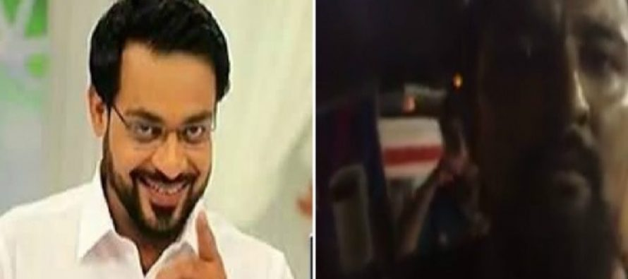 Pakistani Man Just Exposed Amir Liaquat's Game Show & We're Shocked!