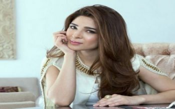 Ayesha Omer – Biography, Age, Dramas, Films, Pictures