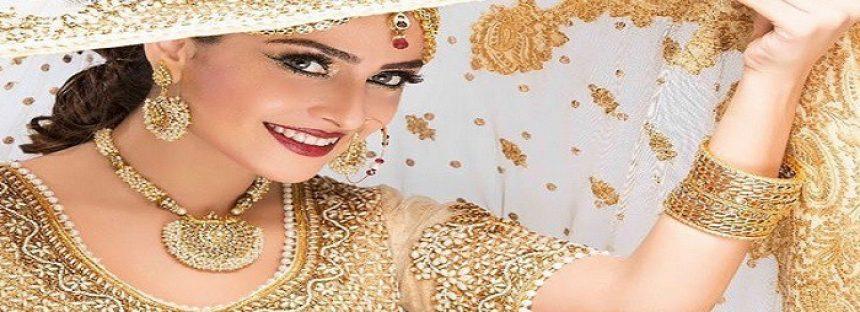 Ayeza Khan – Biography, Wedding Pics, Daughter, Dramas, Danish Taimoor