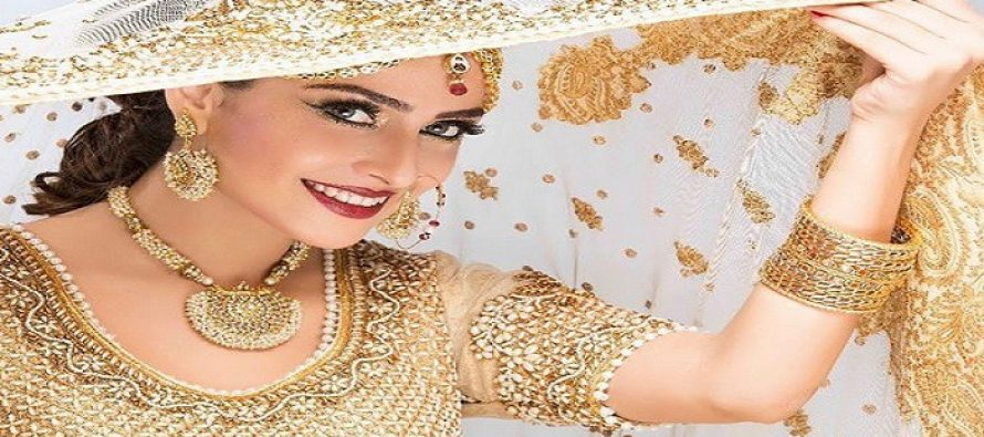 Ayeza Khan – Biography, Wedding Pics, Daughter, Dramas, Danish Taimoor