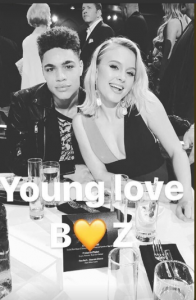 Woman Proposes Shahzad In Zara Larsson's Way On Twitter And Here's His Shocking Reply