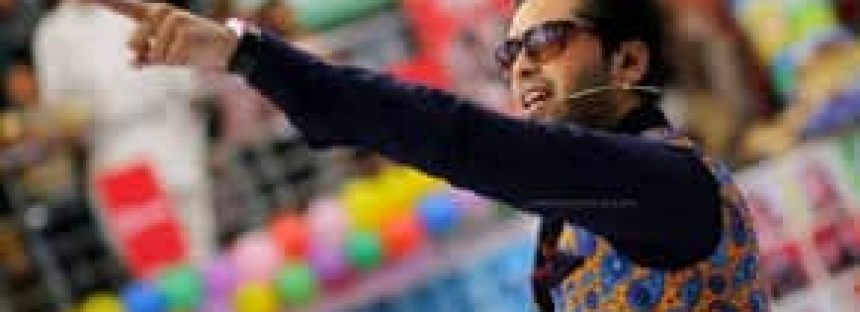 Fahad Mustafa lashes out at Rishi Kapoor