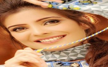 Fabiha Sherazi – Biography, Date Of Birth, Pictures, Career, Facebook Page