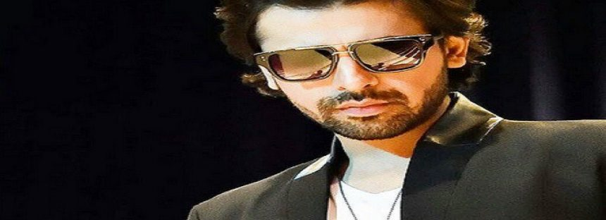 Farhan Saeed – Biography, Age, Wife, Singles