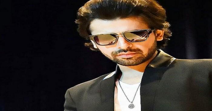 Farhan Saeed - Biography, Age, Wife, Singles   Reviewit pk
