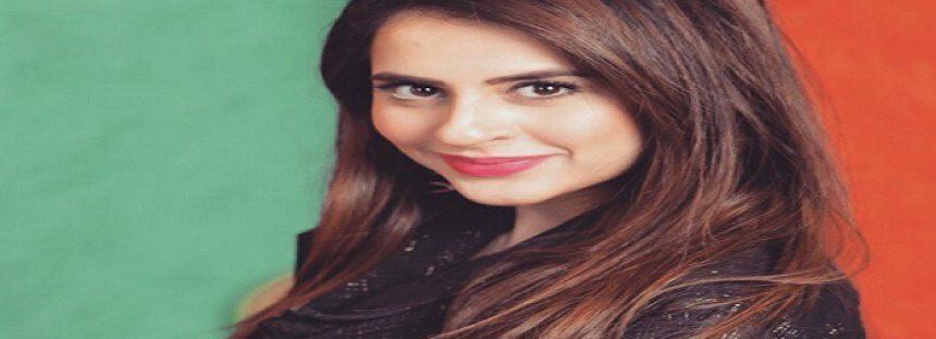 Fatima Effendi Kanwar – Biography, Age, Marriage, Son, Dramas