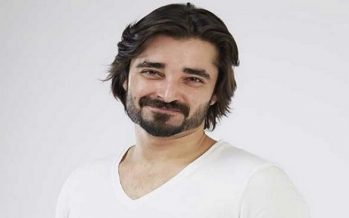 Hamza Ali Abbasi – Biography, Age, Dramas, Film, Family, Theater