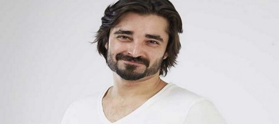 Hamza Ali Abbasi – Biography, Age, Dramas, Film, Family, Theater