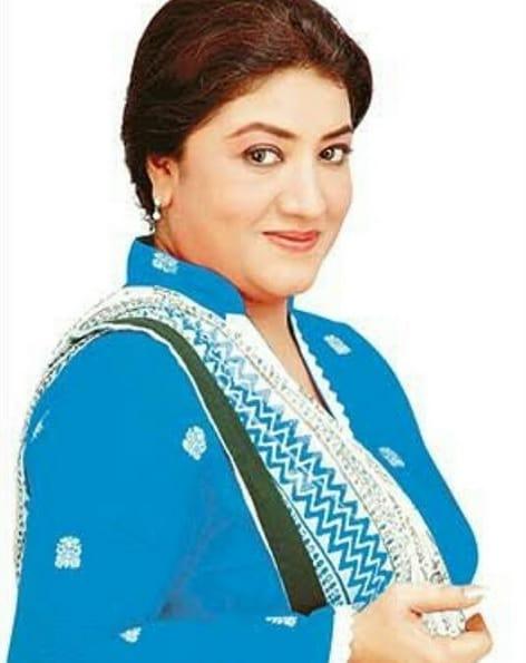 Hina Dilpazeer