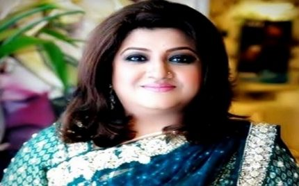 Hina Dilpazeer – Biography, Age, Films, Dramas, Pictures