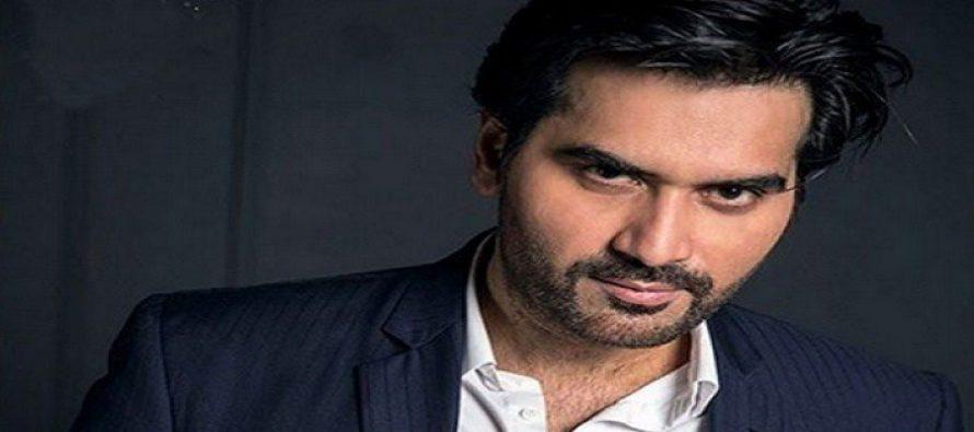 Humayun Saeed – Biography, Age, Wife, Dramas, Films