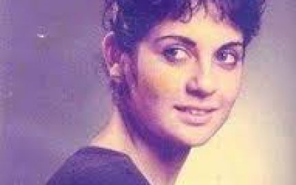 Changing Television – Remembering Shehnaz Sheikh