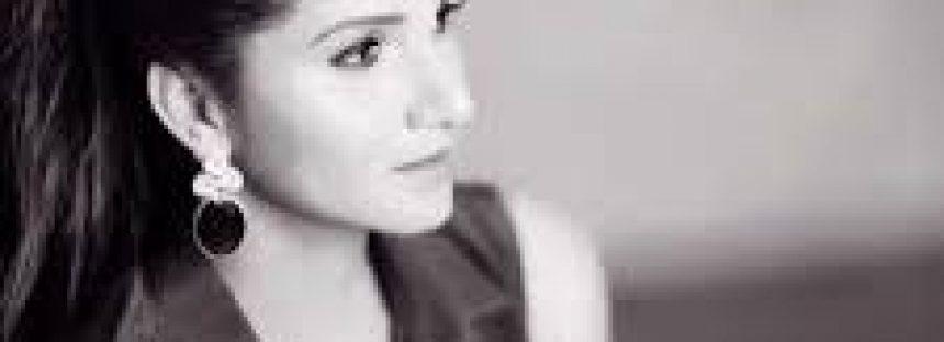 Sania Mirza Congratulates her in-laws