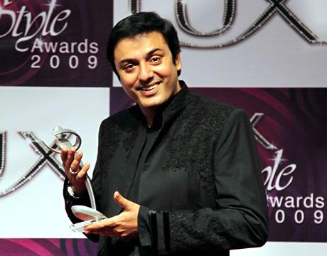 Top 10 Highest Earning Pakistani Celebrities