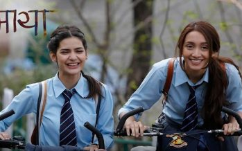 Madiha Imam On Why Dear Maya Couldn't Release In Pakistan