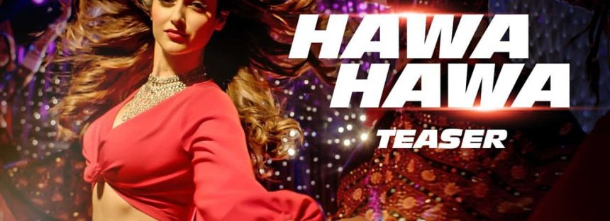 """Indian Remake of """"Hawa Hawa"""" is Disappointing"""