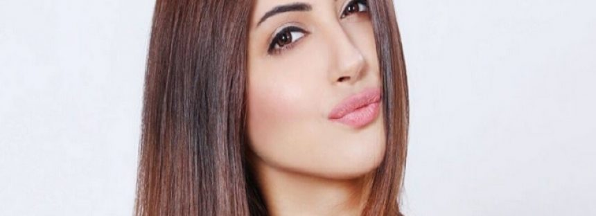 Moomal Khalid – Biography, Age, Dramas, Accident, Pictures