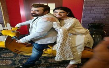 Nida Yasir To Play A Pivotal Role In Mehrunisa V Lub U