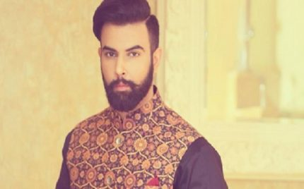 Noor Hassan – Biography, Age, Dramas, Family, Sanam Chaudhry