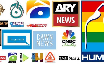 Commercialization of television- Pros and Cons