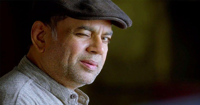 paresh rawal wants to work in pakistan