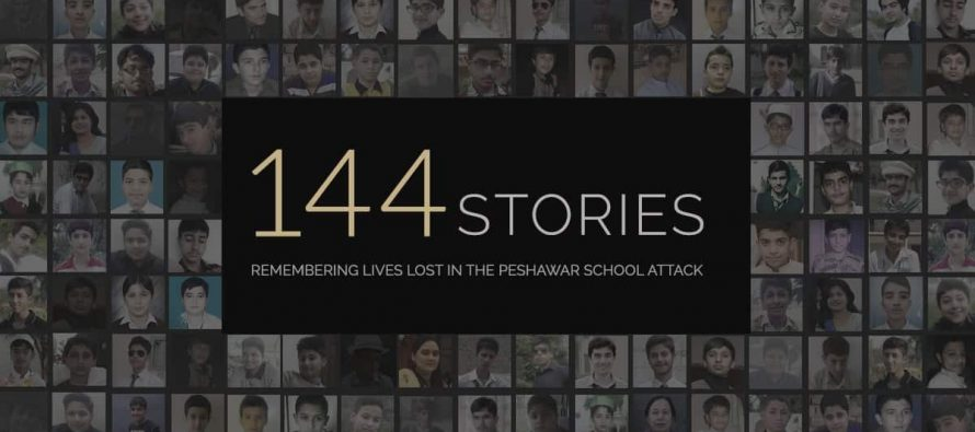 A Short Film by India on APS That Will Leave You in Tears