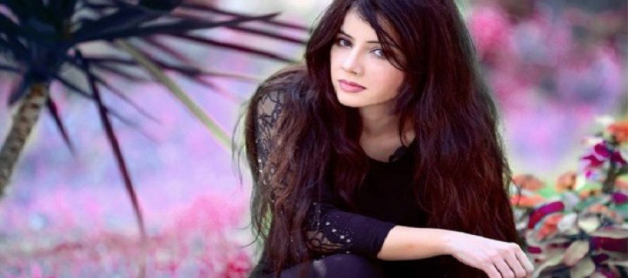 Rabi Pirzada Brutually Slams Pakistani Cricketers For Preferring TVCs Over Cricket!