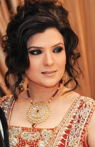 Resham Khan To Tie The Knot!
