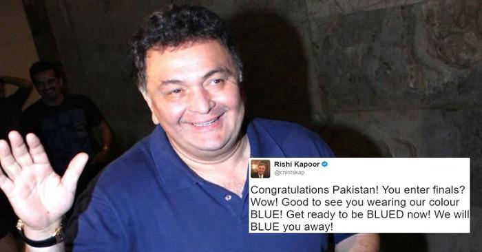 rishi kapoor pakistan trolls chintskap 7591
