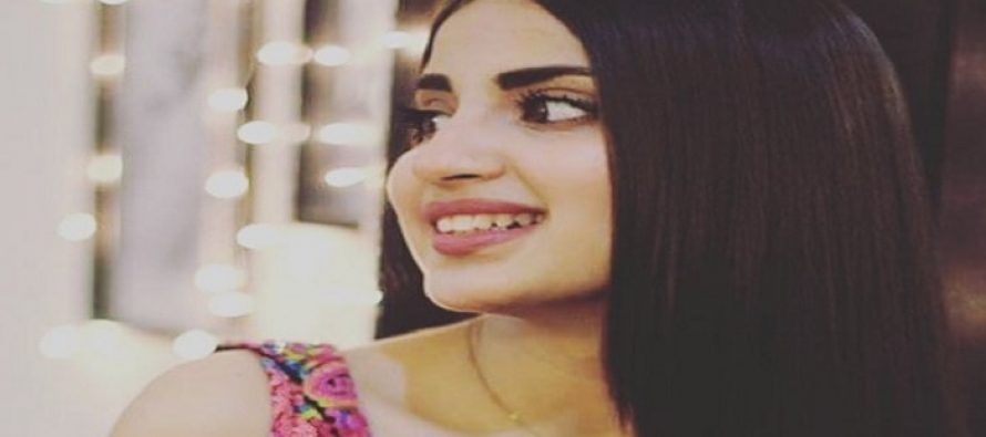 Saboor Ali – Biography, Age, Dramas, Films, Pictures