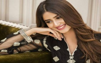 Sajal Ali – Biography, Age, Dramas, Telefilms, Films, Sister