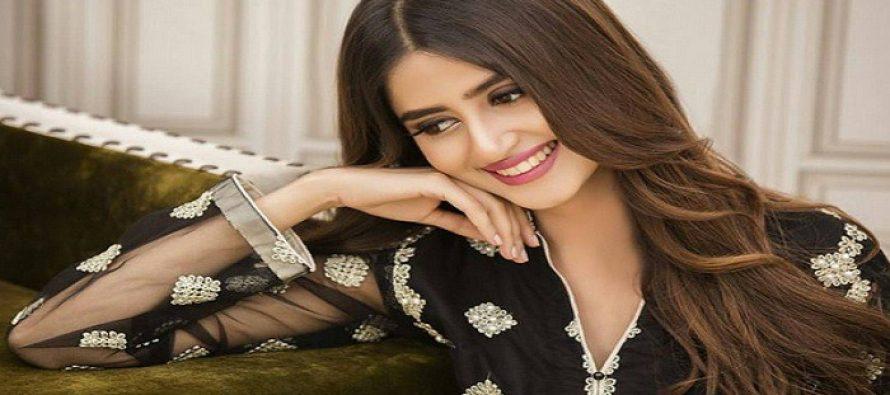 Sajal Ali – Biography, Age, Dramas, Telefilms, Films, Sister, Family