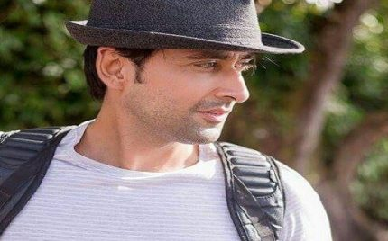 Sami Khan – Biography, Age, Dramas, Wife, Pictures