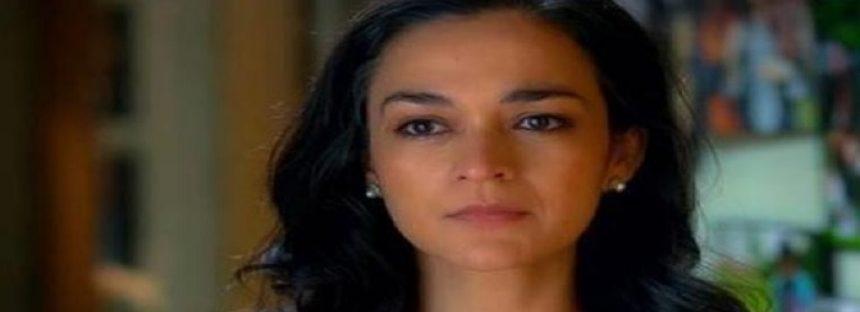 Samiya Mumtaz – Biography, Age, Dramas, Films, Pictures
