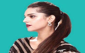Sanam Saeed – Biography, Age, Marriage, Dramas, Films
