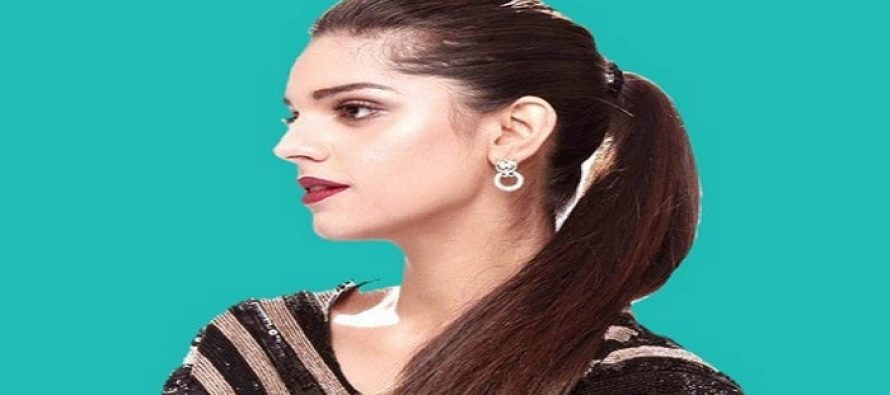 Sanam Saeed – Biography, Age, Marriage, Dramas, Films